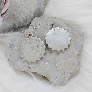 Boutique Jewelry - SALE! Gypsy Soul Bracelet & Earring Set